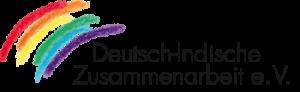 DIZ Logo